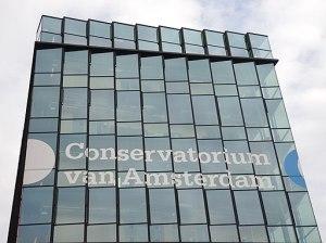 Conservatorium_van_Amsterdam