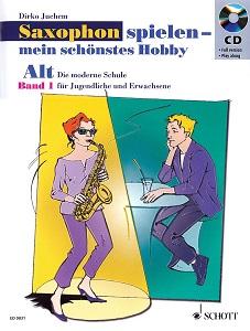 saxophon-spielen-mein-schoenstes-hobby