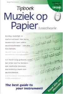 Tipboek-Muziek-op-Papier