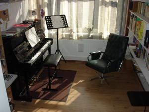 pianokamer3