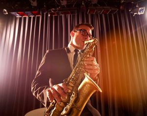 608px-Benjamin_Herman_playing_sax