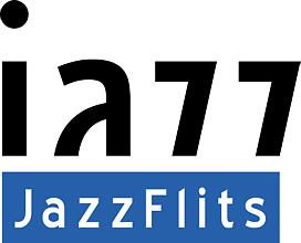logo jazzflits