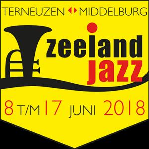 ZeelandJazz-logov2018
