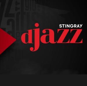 stingray-djazz